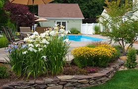 long island landscaping maintenance j ratto landscaping