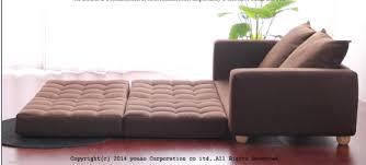 Japanese Sofa Bed Amazing Of Japanese Sofa Bed Multi Purpose Sofa Bedjapan Style