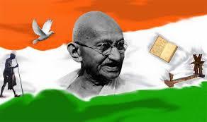 mohandas gandhi biography essay mahatma gandhi essay in english in 300 500 1000 words