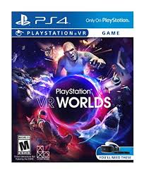 will amazon have video games on sale for black friday amazon com playstation vr video games