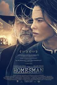 99 best 1080pfilmizle1 images on pinterest belle hd movies and