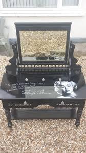 Marilyn Monroe Bedroom Ideas by Top 25 Best Marilyn Monroe Decor Ideas On Pinterest Marilyn