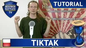 tutorial human beatbox tiktak breathing technique tutorial beatbox battle tv youtube