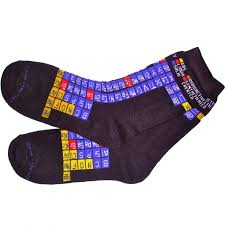 toms periodic table shoes periodic table socks periodic table shop