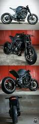 Craigslist Motorcycles Oahu by 294 Best Motorcycles Images On Pinterest Car Custom Bikes And