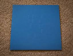 coldplay what if coldplay what if promo cd extremely rare ebay
