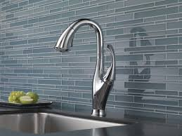 kitchen delta faucets kitchen collection delta faucet for decor 18