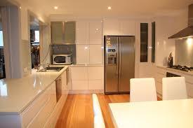 kitchen applying the best kitchen gallery design kitchen gallery