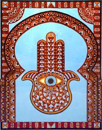 henna art café another perspective for moroccan cafés morocco