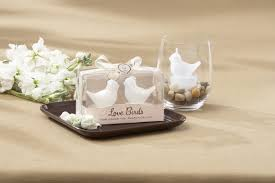 Cheap Wedding Guest Gifts E Gifts For Wedding Lading For