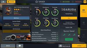 apk mobile motorsport manager mobile 2 apk mod lots of money 1 1 1 andropalace