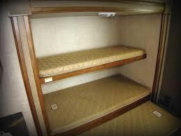rv king mattress latex mattress u2013 latex natural mattress