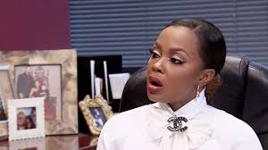 porsche atlanta housewives phaedra parks fired from real housewives of atlanta she denies it