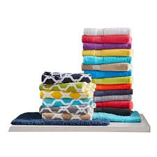 Bath Towels And Rugs Jcpenney Home Bath Towel U0026 Bath Rug Collection
