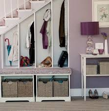 how to make a small how to make a walk in closet out of a small room home design ideas
