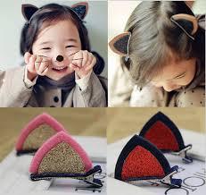 kids hair accessories best 25 kids hair accessories ideas on kids hair bows