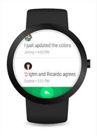 hangouts apk hangouts 16 0 144731464 apk for pc free android