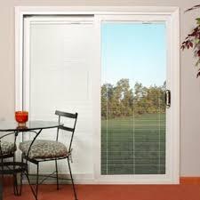 What Is The Best Patio Door Best Patio Door Blinds Ideas On Door Coverings Patio Door Blinds