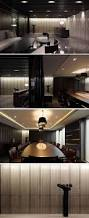 office tremendous commercial office interior design in