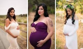 maternity photographer orange county maternity photography line and roots