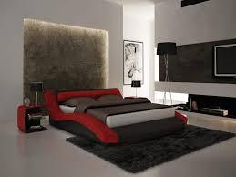 Luxury Modern Bedroom Furniture Bedroom Modern Queen Bedroom Sets Inspirational Elegant Wood