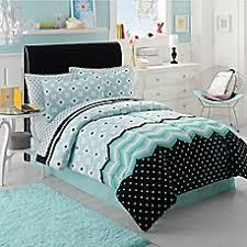 King Size Comforter Sets Bed Bath And Beyond Toddler U0026 Kids Bedding Baby Sheet Sets Bed Bath U0026 Beyond