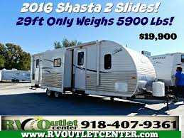 2 bedroom 5th wheel floor plans 2014 sabre 36qs2b7 2 queen beds s33ts high res evergreen rv