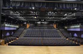 concert lighting design schools aaron thompson senior development manager acs schools theatre