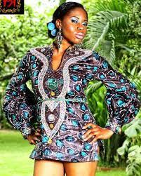 latest ankara in nigeria ankara hottest fashion in nigeria