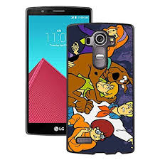 lg g4 amazon black friday offers 43 best phone images on pinterest lg g3 phone accessories and