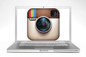 layout instagram pc 9 free instagram collage creator apps