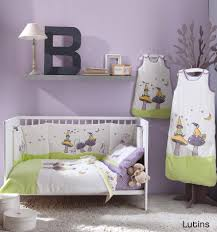 collection chambre bébé nouvelle collection printemps été 2013 tradilinge linge de lit