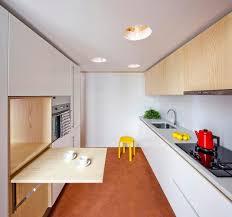 Home Design Store Barcelona by Gallery Of Apartment Refurbishment In Gran Via Anna U0026 Eugeni