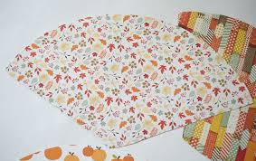 thanksgiving paper cones eighteen25