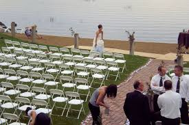 outdoor wedding venues mn outdoor wedding venues mn