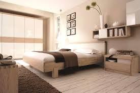 schlafzimmer gemütlich einrichten u2013 abomaheber info