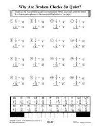 algebra with pizzazz moving words answer key 2017 algebra 2 book
