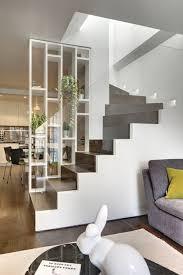 escalier entre cuisine et salon résultat de recherche d images pour cuisine separee par escalier