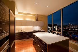 60 ultra modern custom kitchen designs part 1 cupboard