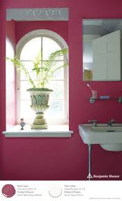 Benjamin Moore Bathroom Paint Ideas 42 Best Color Trends 2015 Images On Pinterest Benjamin Moore