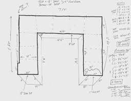 home design dazzling kitchen nook dimensions fascinating png