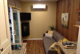 shipping container homes interior design the lakeland florida based company new generation builders uses