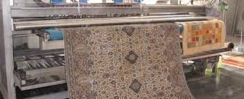 lavaggio tappeti bergamo restauro tappeti antichi bergamo lavanderia orchidea