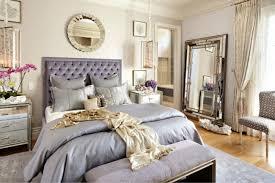 chambre a coucher style style chambre a coucher idées de décoration capreol us