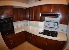 kitchen cabinets las vegas kitchens carmellalvpr