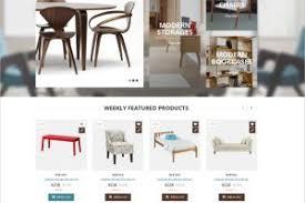 Home Decor Websites Unique