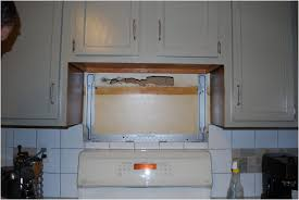 ge under cabinet microwave cabinet ge under cabinet microwave rare picture concept bedroom