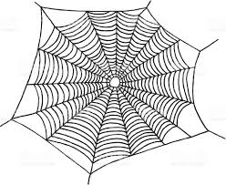 spider web template virtren com
