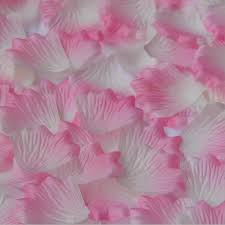 Fake Flowers In Bulk Compare Prices On Bulk Fake Flowers Online Shopping Buy Low Price