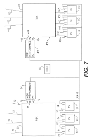 patent us6463148 blending communications in a call center